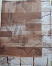 Pasta De Louvor N 04 Bambu
