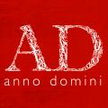 EDITORA ANNO DOMINI