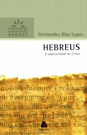 Hebreus Hernandes Dias Lopes
