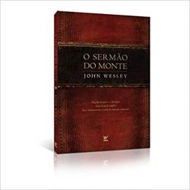 Sermao Do Monte - John Wesley