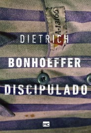 Discipulado Bonhoeffer