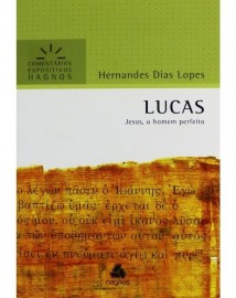 Lucas  Hernandes Dias Lopes