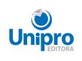 EDITORA UNIPRO