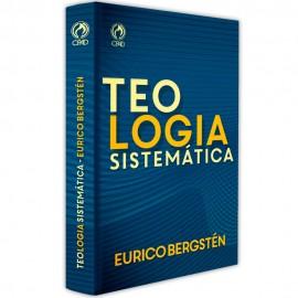 Teologia Sistematica Eurico Bergstén
