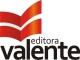 EDITORA VALENTE