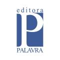 EDITORA PALAVRA