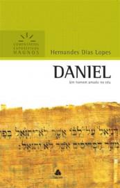 Daniel- Hernandes Dias Lopes