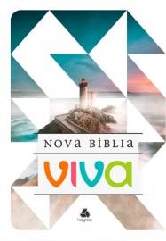Nova Biblia Viva Media Farol