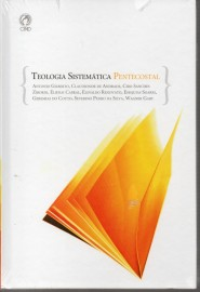 Teologia Sistematica Pentecostal